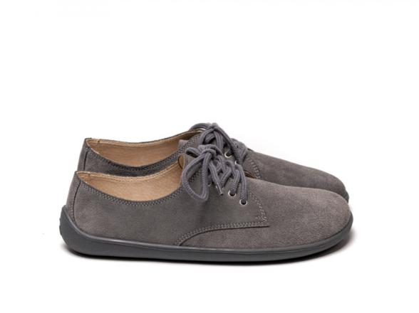 Be Lenka City Ash barefoot shoes