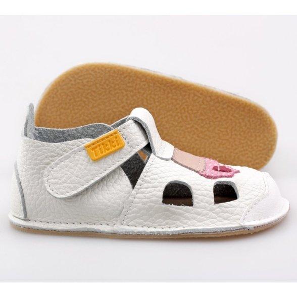Tikki NIDO Muffin laste sandaalid