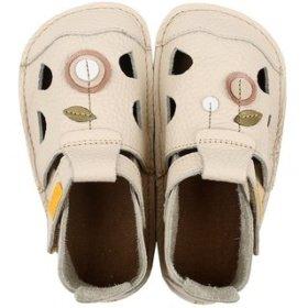 Tikki Nido Belle leather-barefoot-sandals-