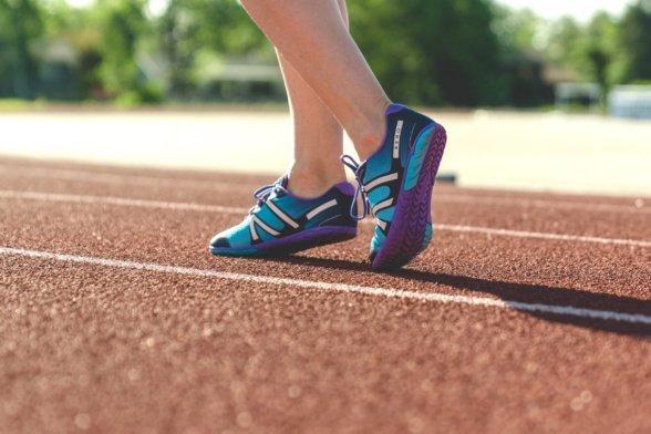 Xero Shoes jooksujalatsid