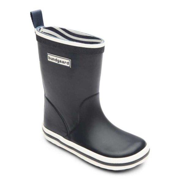 bundgaard classic rubber boot