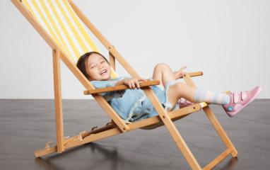 Kui tihti on lastel vaja uusi jalatseid? Affenzahn tossud