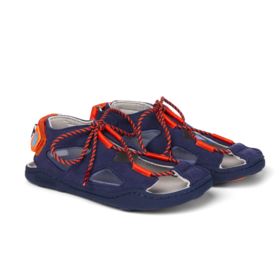 Affenzahn Sandal Vegan for children
