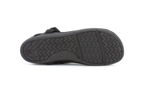 barefoot shoes