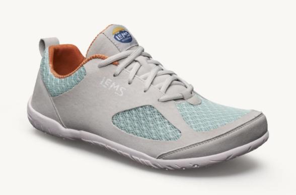 Lems Primal 2 Cloud barafoot shoes