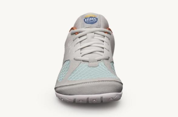Lems Primal 2 Cloud barefoot shoes