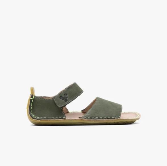Vivobarefoot Ababa Kids sandaalid