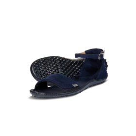 Leguano Jara Blue womens sandals
