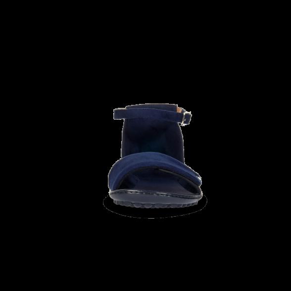Leguano Jara Blue womens sandals