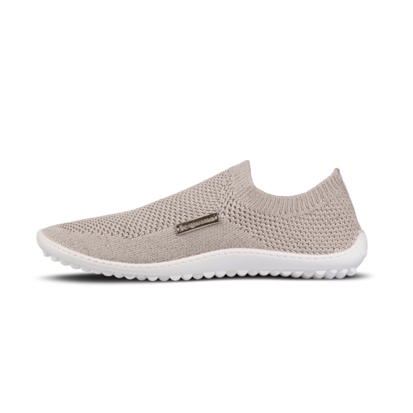 Leguano Scio Rose shoes