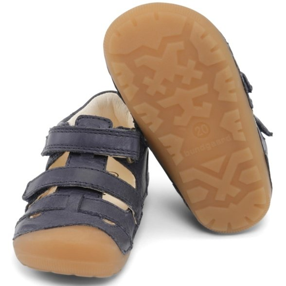 Bundgaard Petit Sandals Night Sky