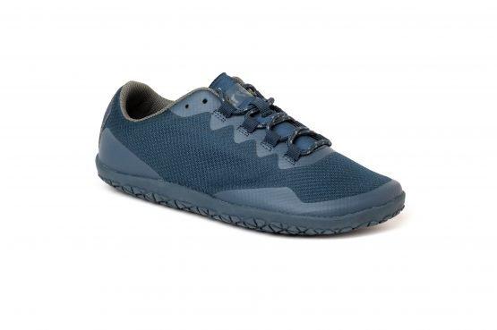 Freet Flex Navy Blue sneakers