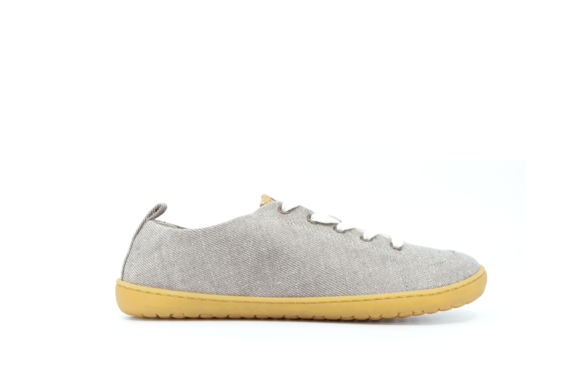 Mukishoes Santolina Barefoot sneakers
