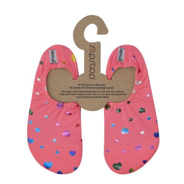 SlipStop Betty slippers for kids