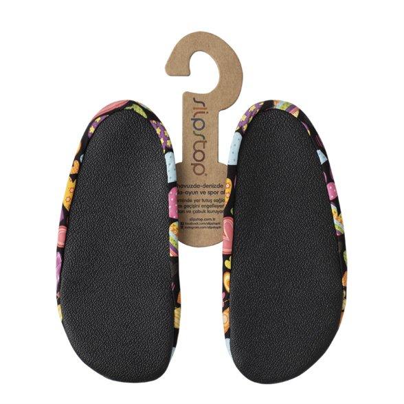 SlipStop Dolce slippers for kids