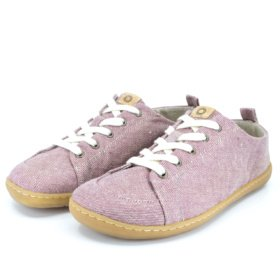 Mukishoes Thyme Barefoot sneakers