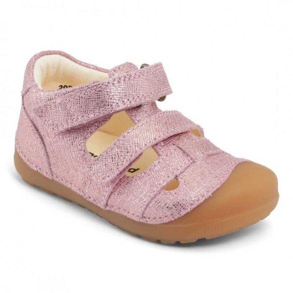 Bundgaard petit sandals petit grille