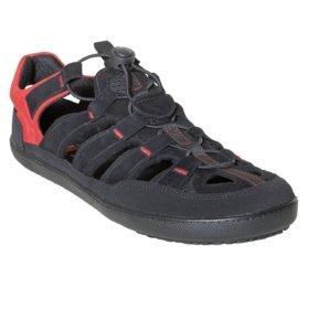 Sole Runner FX Trainer Sandal barefoot sandal