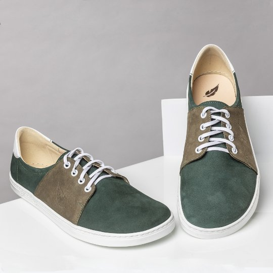 peerko-2-0 Mood-Forest barefoot shoes