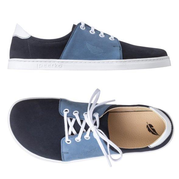 peerko 2.0 mood river barefoot shoes
