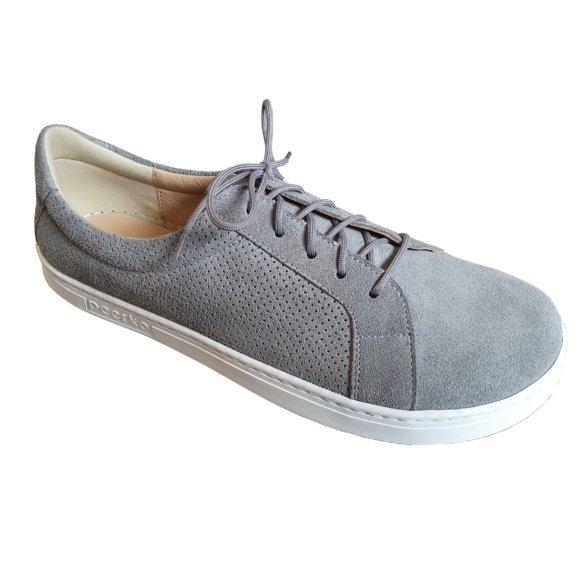 peerko 2.0 Classic Stone barefoot sneakers