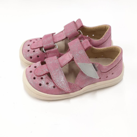 beda janette laste barefoot sandaalid