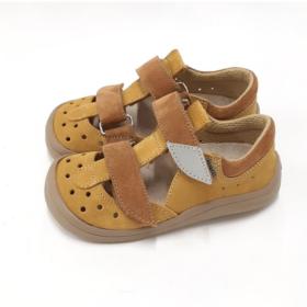 beda mauro laste sandaalid
