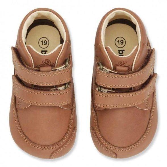 Bundgaard prewalker laste barefoot jalatsid