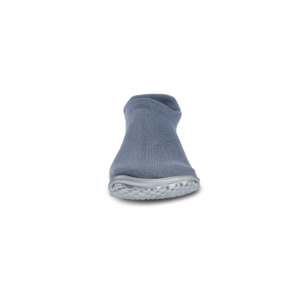 leguano sneaker titanium blue