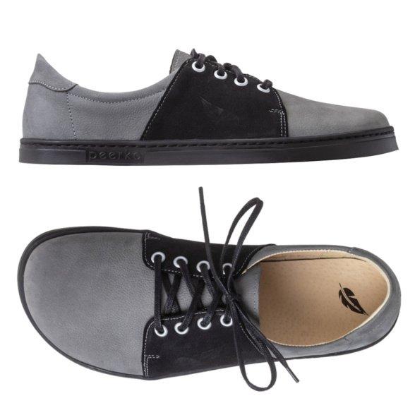 Peerko Mood Lava barefoot jalatsid