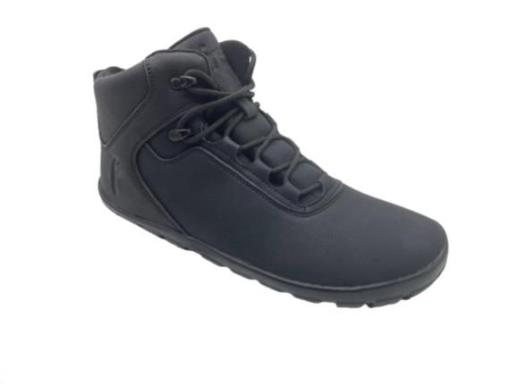 Freet Tundra barefoot boots