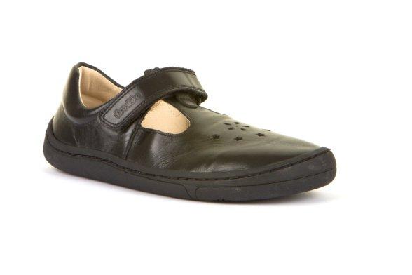 Froddo Nina T ballerinas for kids - school shoes