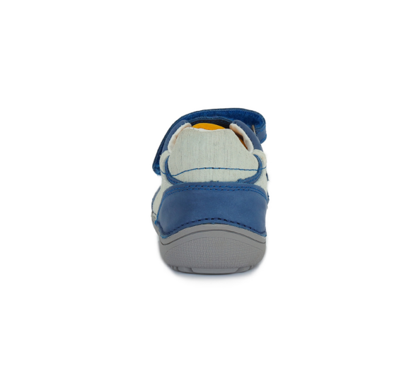 D.D.Step barefoot sneaker