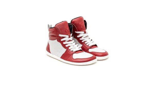 be lenka stellar barefoot sneakers