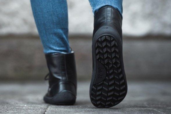 be lenka winter 2.0 barefoot boots